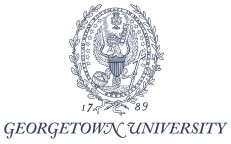 Georgetown_University_Seal_Logo