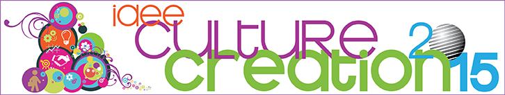 CultureCreation