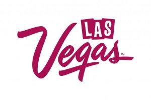 vegas-logo1