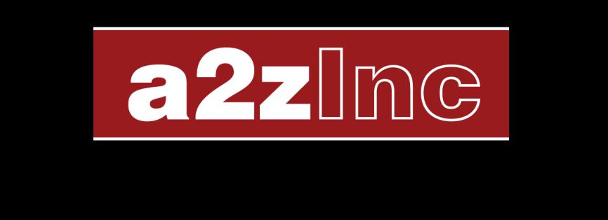 a2z-logo-rgb-slogan-large