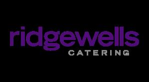 Event_Sponsor_Ridgewell Logo 2