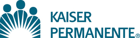 EventSponsor_kaiser_stacked